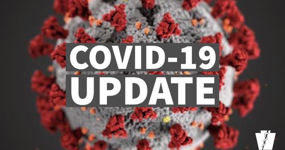 covid-19 south africa update