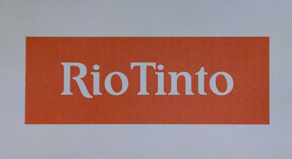 Rio Tinto's South African mineral sands project remains shut